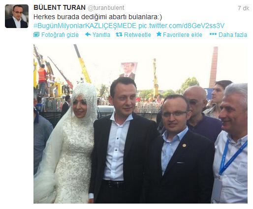 bulent-turan1