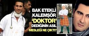 doktor-sahte