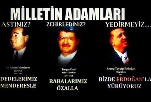 erdogan-afis1