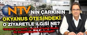ntv-cark